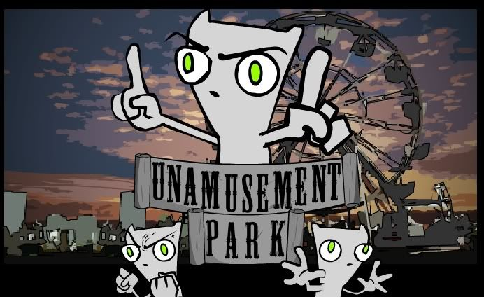 -http://foamyfanatics.net/fancreated/desktops/Eeevil/UnamusementPark.jpg